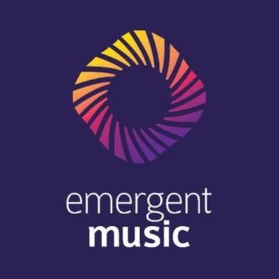 EMRMusic