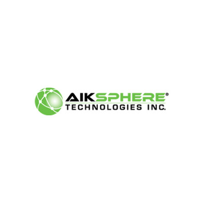 AIKSPHERE TECHNOLOGIES
