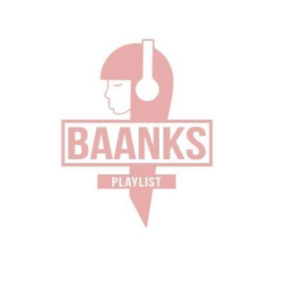 #BaanksPlaylist