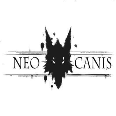 Neo Canis