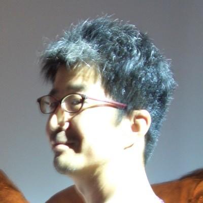 Hajime Shirai