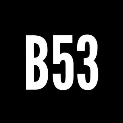 Basement 53