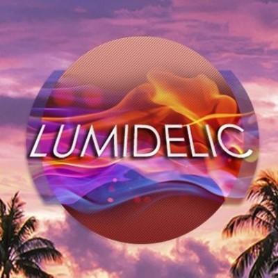 LUMusic